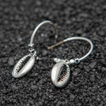 Picture of Aheahe Earrings